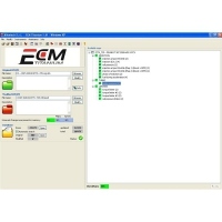 V1.61 ECM TITANIUM Download ECM TITANIUM 1.61 Crack Software With 18475 Driver