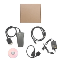 Consult iii professional diagnostic tool Consult 3 nissan scanner Nissan V09.21.01.00.00 support function of VI model