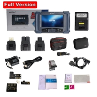 Lonsdor K518s Full Version Key Programmer Lonsdor Auto Car Key Programmer Lonsdor K518s With 18 Months Update Subscription