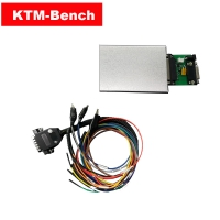 Super KTM Bench ECU Programmer KTM-Bench Boot ECU programmer read and write ECU via Boot & Bench