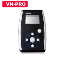 VNPRO Super Programmer VNPRO VW NEC+95320 Odometer Corretion Tool Also Support Read Pin Code, CX Code and Key ID