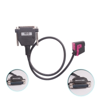 Digiprog ST04 Cable Digiprog 3 ST04 Adapter for Digiprog iii Digiprog 3 odometer master