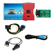 CGDI MB Benz Programmer CGDI Prog Mercedes Benz Car Key Programmer with V2.7.2.0 CGDI Benz Software Support All Key Lost