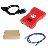 BMW CGDI Prog Key Programmer CGDI BMW MSV80 Car Programmer With V2.6.0 CGDI BMW Software