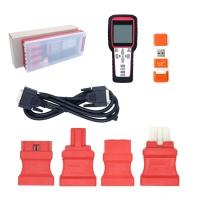 Super SBB2 Key Programmer Immobilizer New Generation SBB2 Pin Code Reader replace SBB And CK100