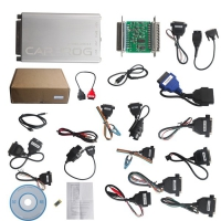 Carprog 8.21 online Version Carprog V8.21 full programmer With Carprog 8.21 online Firmware And Carprog 10.05 software