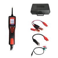 Handy YANTEK YD308 Diagnostic Circuit Tester Smart YANTEK YD308 AutoMotive Crcuit Tester Best than YANTEK YD208