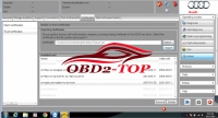 VW Audi Geko Certificate Installation Services For ODIS Certificate 2054 With ODIS License Patch File