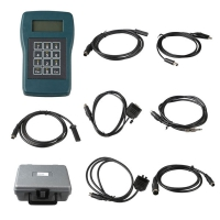 CD400 Tacho Programmer Odometer Correction CD400 Tachograph Programmer Tool device