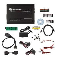 V54 FGTech Galletto 4 Master Unlock Version Fgtech galletto 4 v54 Master Support BDM-OBD Function