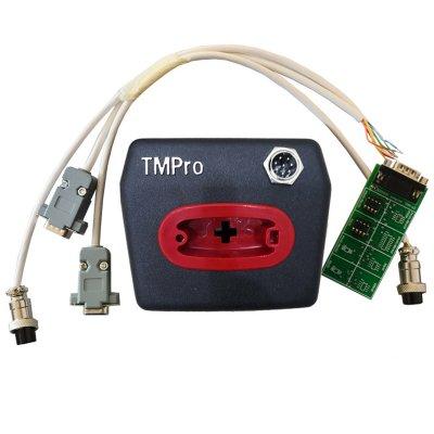 TMPro2 Key Programmer TMPro 2 Original Transponder Key