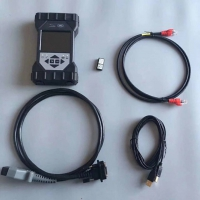 Wifi JLR DOIP Diagnostic and programming Interface Genuine JLR DOIP VCI For Jaguar Land rover pathfinder diagnostics