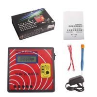 Digiprog 4.94 Main Unit For Digprog III 4.94 odometer master Digiprog 3 4.94 OBD Version With OBD2 ST01 ST04 Cable Plus ST59 Plug