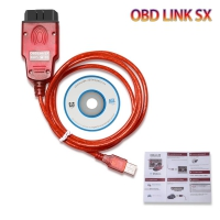 V1.87 Renolink OBD2 Renault ECU Programmer Add december 2019 database