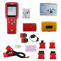 XTOOL X100 Pro Auto Key Programmer Xtool X100 PRO Immobilizer Pin Code Reader Multi Brand Cars Diagnosis Supported