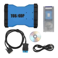 Bluetooth DS150E TCS CDP Pro VCI V2015.3 TCS Scanner CDP Pro Plus TCS CDP+ Cars Trucks diagnostic interface