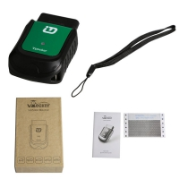 Wifi VPECKER Easydiag OBDII Diagnostic Tool Wireless VPECKER Easydiag OBD2 Scanner With V14.1 VPECKER Easydiag Software