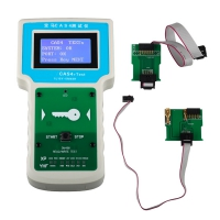 BMW CAS4 Tester New Hand-Held 1L15Y-5M48H Tester For BMW CAS4 After 2000 years