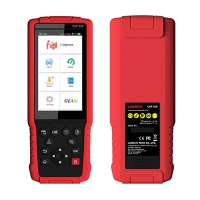 Launch CRP828 Asian Cars Diagnostic Tool Wifi Launch CRP828 CRP-828 OBD2 Scanner Full System Diagnostic Tool For Asia Passenger Vehicle Customized cars