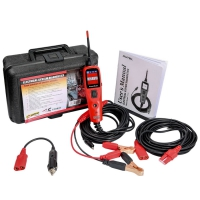 Autel PS100 PowerScan Autel PowerScan PS100 Automotive Circuit Tester Circuit Tester