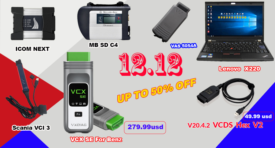 12.12  promotion Upto 50% off