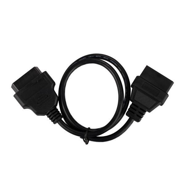 Super Nissan Consult 4/IV diagnostic tool Bluetooth Nissan